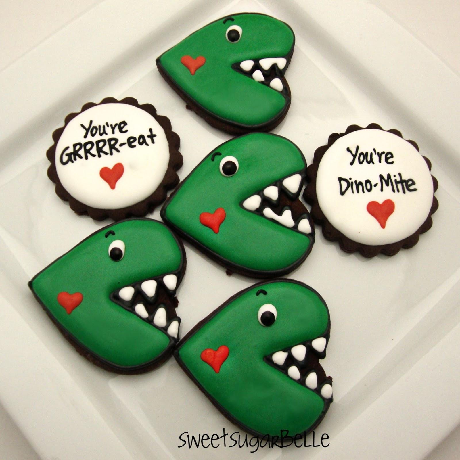 More Grrrrr Eat Valentine S Ideas The Sweet Adventures Of Sugar Belle