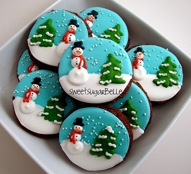 it s not cheating decorating storebought cookies the