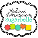 Sweet Sugar Belle